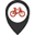 Cyclescape Icon